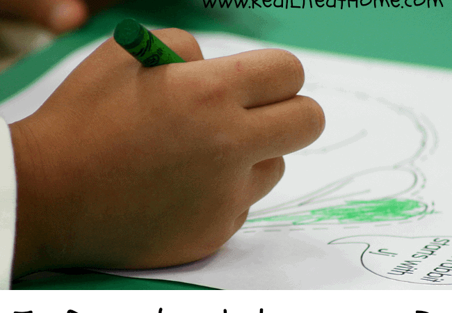 Is Preschool Necessary?
