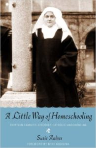 little_way_homeschooling