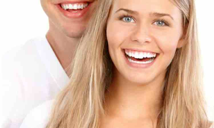 Inexpensive Date Ideas for Teens