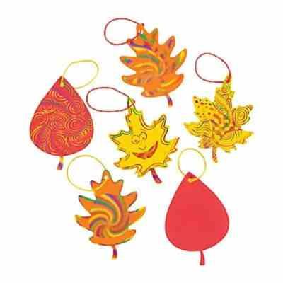 fall_scratch_leaves