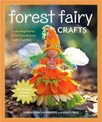fairy_forest_fairy_crafts_book