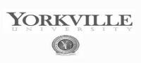 Yorkville University interviews Ashley Kreze