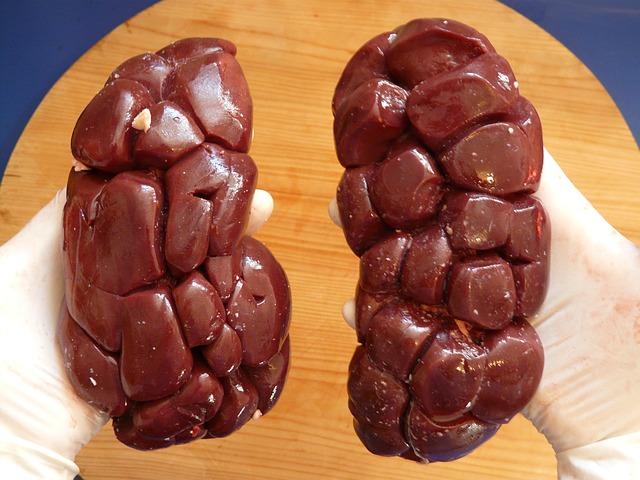 cyclosporine pharmacology