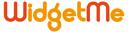 https://i2.wp.com/www.reallusion.com/images/nav/logo_widgetme.jpg