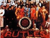 The Rutles London