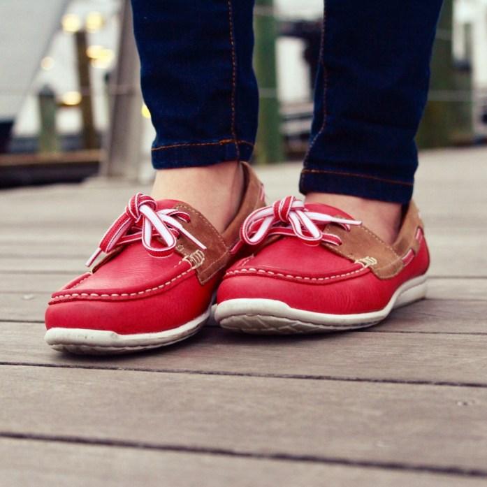 Jocolin Vista | Clarks Shoes
