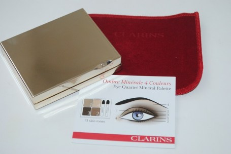 Clarins-Autumn-2014-Eye-Quartet-Mineral-Palette-review