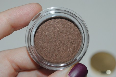 clarins-ombre-matte-cream-to-powder-eyeshadow-pots-review-2