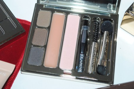 clarins-perfect-brows-palette-review
