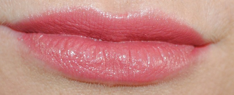 clarins-autumn-2014-rouge-eclat-lipstick-swatch-pink-magnolia-17