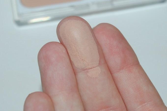 Acne Solutions Liquid Makeup by Clinique #14