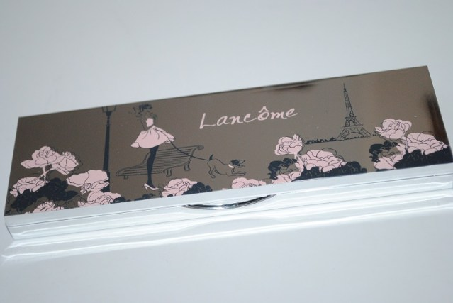 lancome-spring-2015-french-innocence-palette-review