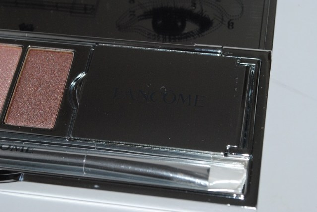 lancome-spring-2015-my-french-palette-review-4