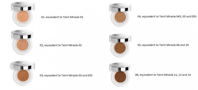 lancome-miracle-cushion-shades
