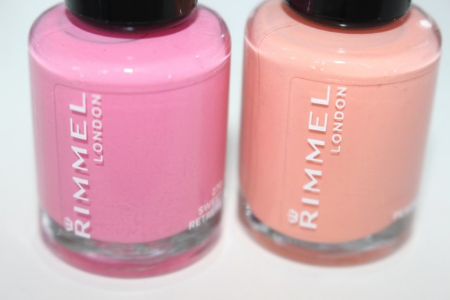 rimmel-rita-ora-60-second-nail-polish-review-shades