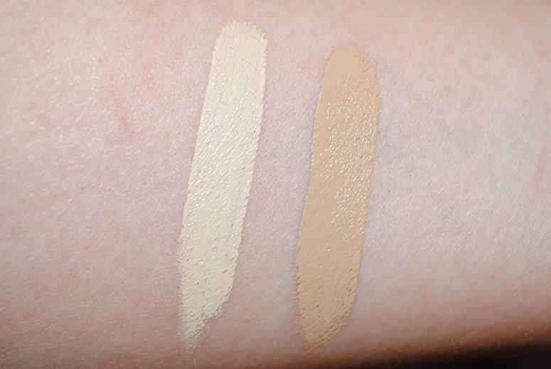 Naked Skin Concealer by Urban Decay #13