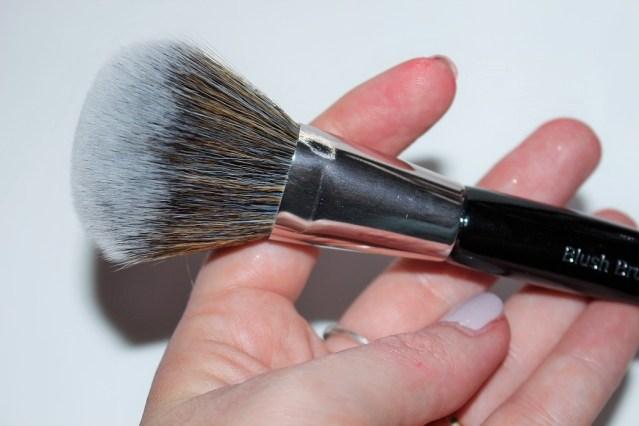 look-good-feel-better-makeup-brushes-blush