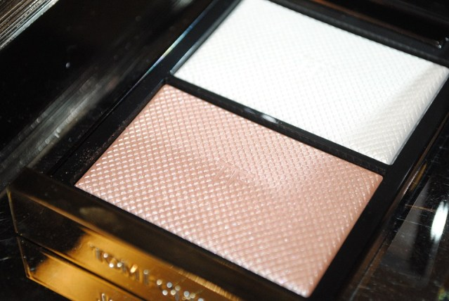 tom-ford-fall-2015-illuminating-duo-review
