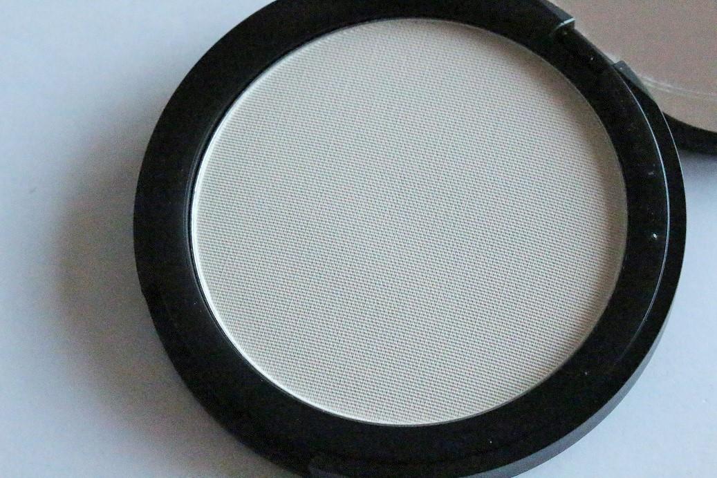 Velvet Mineral Powderset by Amazing Cosmetics #21