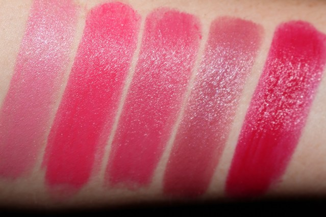 rimmel-the-only-1-lipstick-swatches-100-110-120-200-300-2