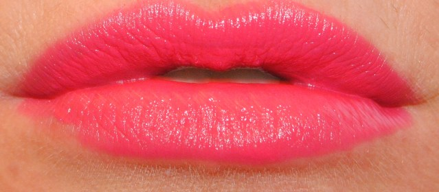 rimmel-the-only-1-lipstick-swatches-110-pink-a-punch