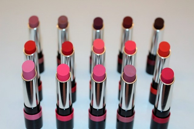 rimmel-the-only-1-lipstick-swatches-2