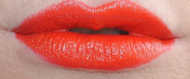 rimmel-the-only-1-lipstick-swatches-620-call-me-crazy
