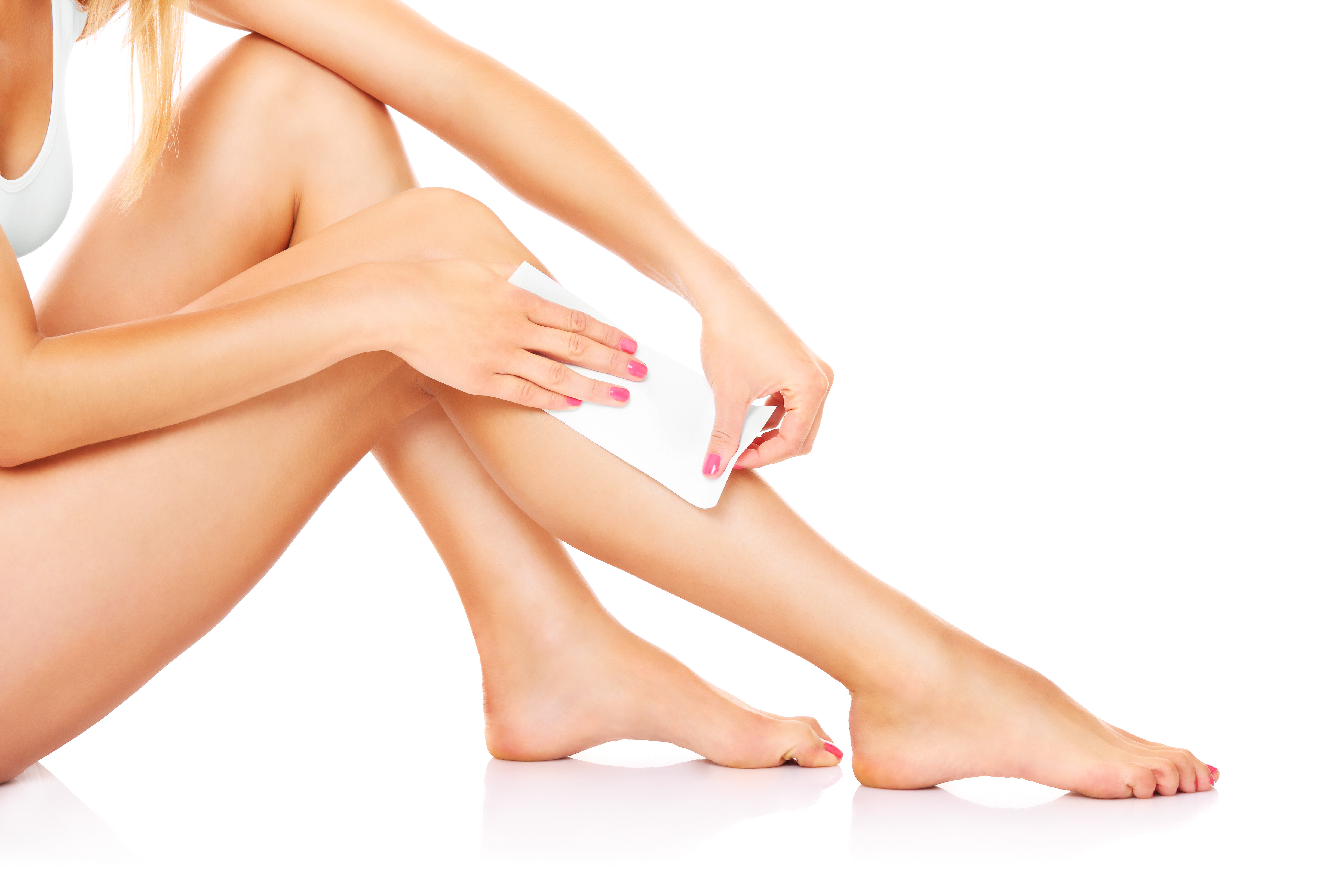 Wedding Beauty 10 Top Tips To The Perfect Fake Tan