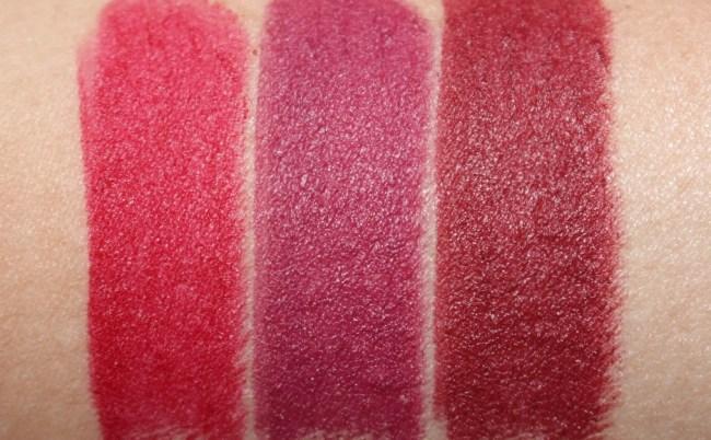 Lipstick Chess Deep Plum Rook by Lipstick Queen #10