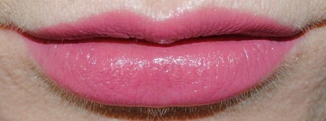 Bobbi Brown Crushed Lip Color - Lilac Swatch