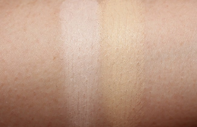 Miracle Contouring Palette by Max Factor #10