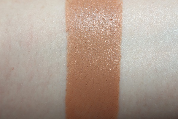 Guerlain Terracotta 2019 Skin Foundation Stick Medium Swatch