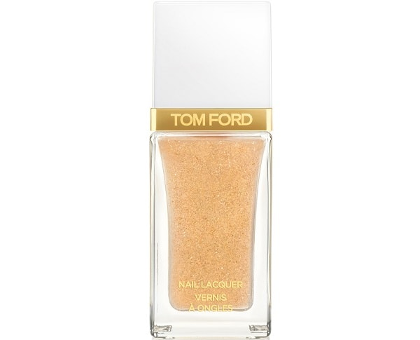 Tom Ford Summer Soleil 2019 Nail Lacquer