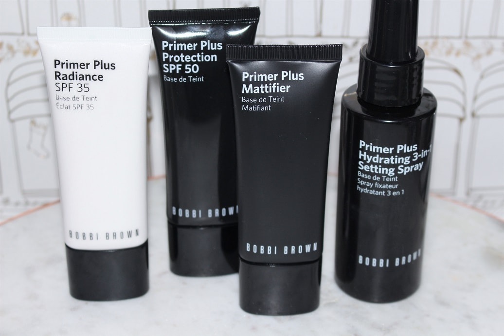 Best Products Oily Skin