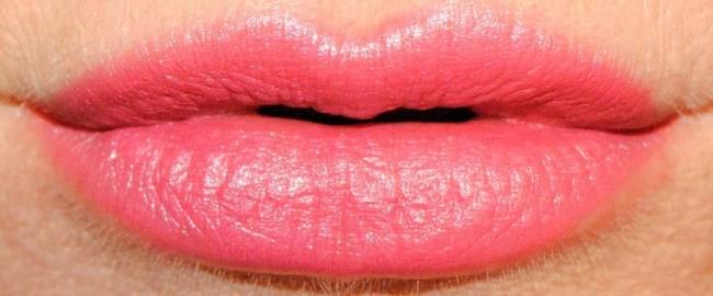 Christian Audette x Beauty Professor Lipstick Swatches
