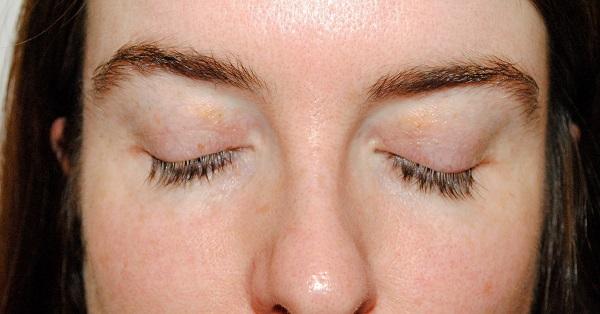 L'Oreal Paris Clinically Proven Lash Serum - 4 weeks