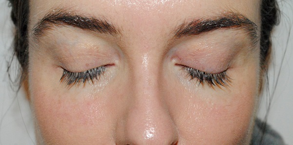 L'Oreal Paris Clinically Proven Lash Serum - 8 weeks