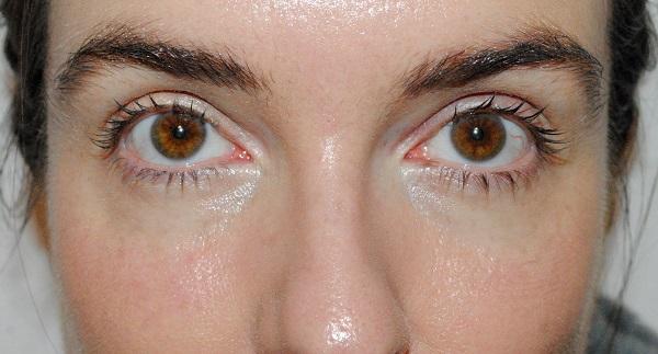 L'Oreal Paris Clinically Proven Lash Serum - 8 weeks