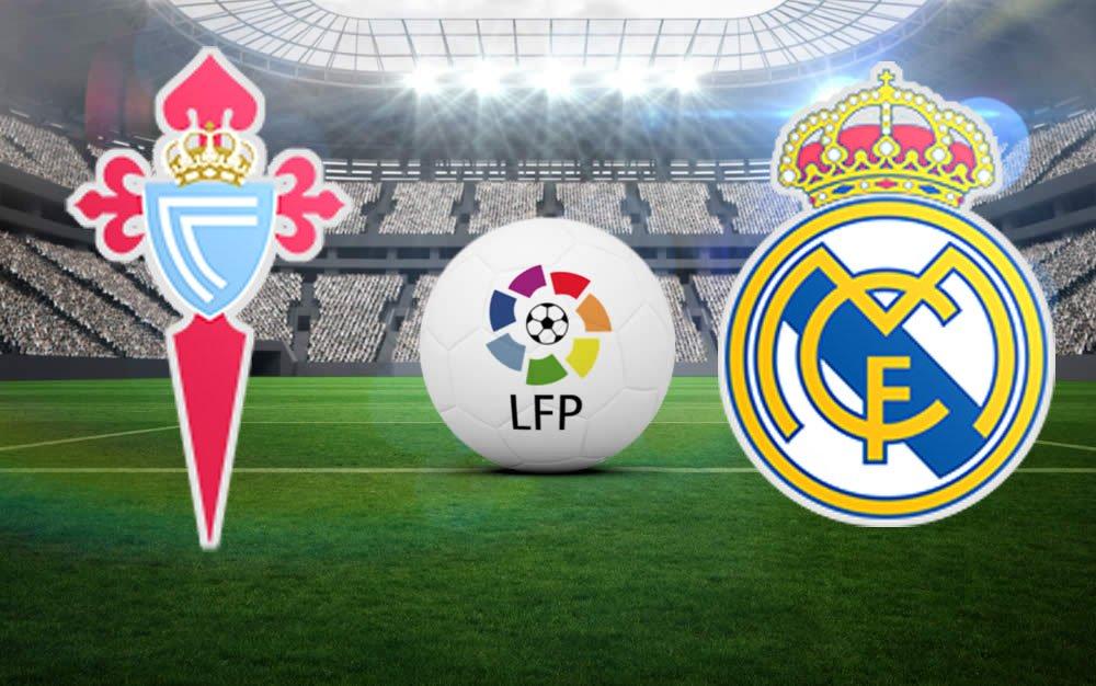 Celta-Vigo-vs-Real-Madrid