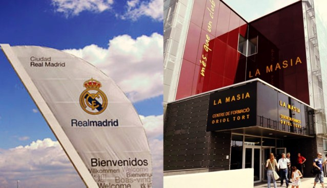 La-Masia-vs-La-Fabrica