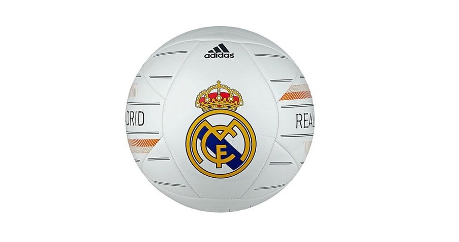 cadou real madrid