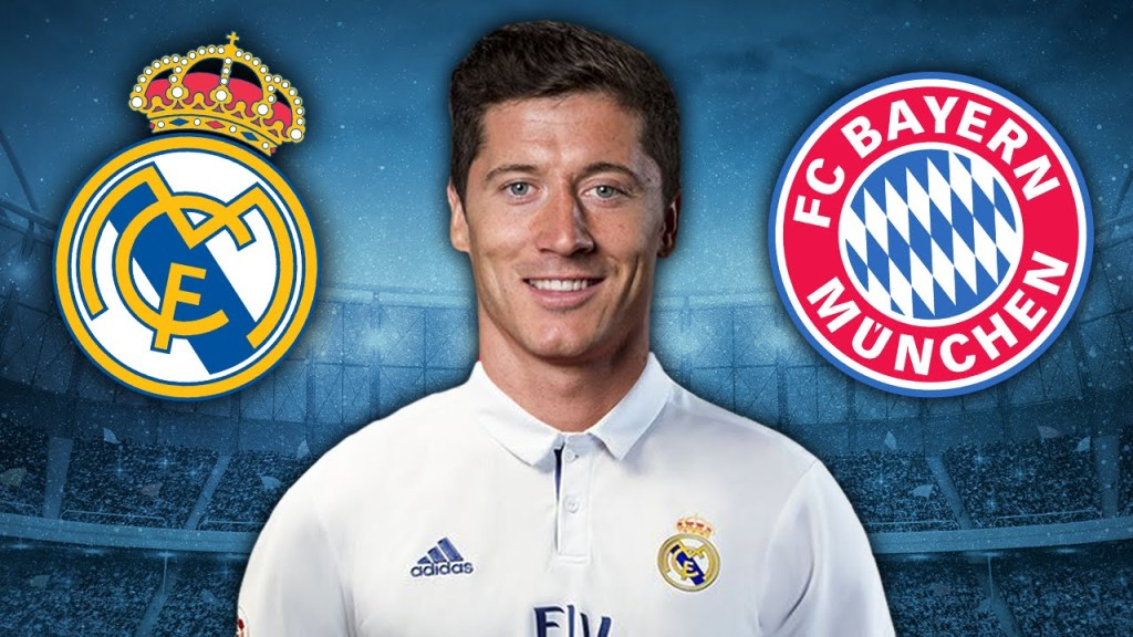 Lewandowski-Real-Madrid