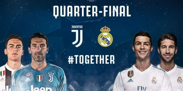 Juve-Real Madrid (4)