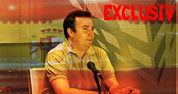 "Dupa 10 ani in redactia AS, jurnalistul Miguel Queipo de Llano se destainuie in Romania: ""Real Madrid si Liverpool au aceleasi arme. Va fi o finala grea!"""