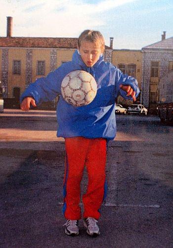Luka Modric (2)