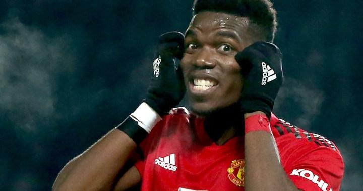 "COPE: ""Man United nu a vrut sa-l vanda pe Paul Pogba"". Care este situatia lui Gareth Bale"