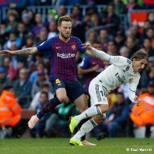 صور ريال مدريد لكرة القدم وصور اللاعبين نادي ريال مدريد