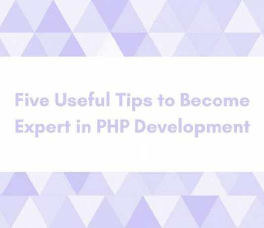 PHP_Devlopment