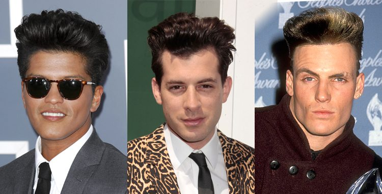 mens hairstyles that women love