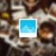 MIUI Gallery App